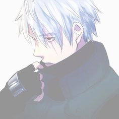 Forget about revenge.The fate of those who seek revenge is grim.It´s tragic, You will end up suffering and hurting yourself even more. Even if you do succeed in getting revenge, the only thing that remains is emptiness. - Kakashi Hatake