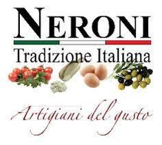 Presentazione Aziendale Neroni Tradizione Italiana