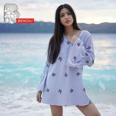 Gabbi Garcia, Gma Network, Philippines, Actresses, Beauty, Design, Female Actresses, Design Comics