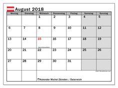 Calendario septiembre 2019 para imprimir word