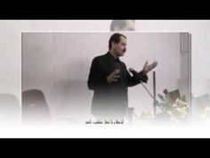 """After Years in Solitary Confinement, Mohammad Ali Taheri Faces New Trial on Corruption on Earth Charges.  Three-and-a-half years after the arrest and imprisonment of Mohammad Ali Taheri, the founder of a spiritual group who has been in Evin Prison since May 2011, the Iranian Judiciary will put him on trial again for """"corruption on earth,"""" a charge he was acquitted of earlier, the International Campaign for Human Rights in Iran has learned.  Taheri has been kept in solitary confinement since…"""