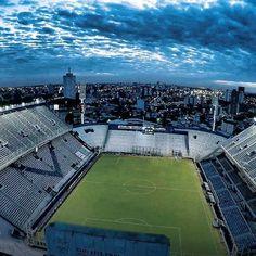 Soccer Stadium, Football Stadiums, Soccer Players, Parks, Around The Worlds, Tattoo, Twitter, Life, Women
