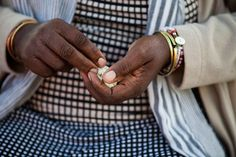 The hands of Norah a sweet lady whom I work with daily, you may have seen her gentle face around if you have stayed in Varty Camp. Photograph by Caitlin Fay Smith 35 Mm Lens, Sweet Lady, Human Eye, Photograph, Africa, Portraits, Hands, Face, Photography