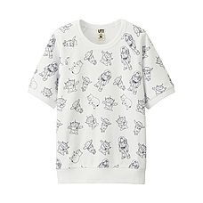 uniqlo toy story - Google Search