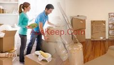 Pacific Packers & Movers Hong Kong based storage and moving company. We provide a National standard of high quality service based on its modern facilities, we have also new technology with lots of business relocation services.