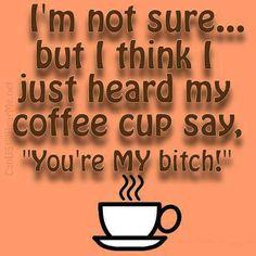 Go ahead! Tell me you didn't laugh!! ~ Sheila