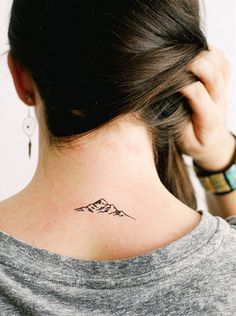 If you aren't sure that you will always want a tattoo and arent sure that you will always want the specific tattoo that you're considering. Then you should try temporary tattoos, they are adorable and fun to use. Hopefully this list will help you to choose your next temporary tattoo. LOVE! nofiredrills.com
