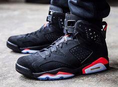 210 Best Jordans images  d701d4e9c