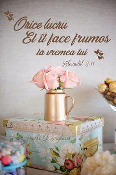 Biblical Verses, Jesus Loves You, Decorative Boxes, Aur, Love You, Faith, Words, Quotes, Bible