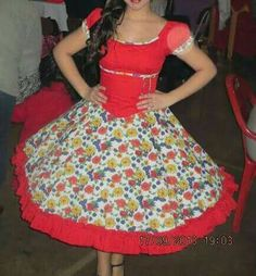 Square Dance, Dance Dresses, Origami, Facebook, Fashion, Folklorico Dresses, Hillbilly, Briefs, Folklore