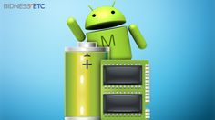 Google I/O: Android M To Feature Improved Battery Life And Efficient RAM