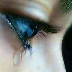 Eye Tattoo Crying Faces Ideas For 2019 Crying Eyes Images, Crying Pictures, Eye Pictures, Tears In Eyes, Sad Eyes, Sad Girl Photography, Eye Photography, Beautiful Girl Image, Beautiful Eyes