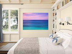 Canvas Gallery Wrap ~ Jewel ~ Bermuda (24x36) Photographs by Joules http://www.amazon.com/dp/B018LCQ8OU/ref=cm_sw_r_pi_dp_Ovhwwb0YHBEGP
