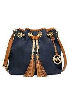 c9c60ce0a5 30 Best Michael kors Handbags images