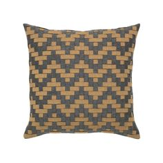 Elaine Smith, IHFC IH612 InterHall #DesignOnHPMkt #HPMKT #pillow #trendwatch #code