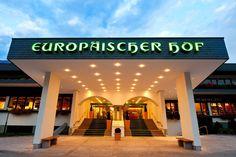 Bad Gastein, Das Hotel, 5 Star Hotels, Golf, Outdoor Decor, Home Decor, Decoration Home, Room Decor, Home Interior Design