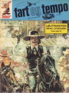 Fil:Fart og tempo 1972 16.jpg