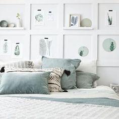 cognac accenten in slaapkamer - Google zoeken