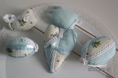 Sneakers, Handmade, Wedding, Fashion, Tennis, Valentines Day Weddings, Moda, Slippers, Hand Made