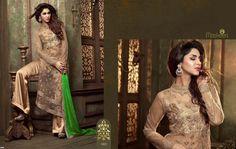 Wedding Indian Designer Bollywood Suit Kameez Pakistani Salwar Anarkali 1740 #KriyaCreation #DesignerSuit