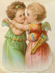THE VINTAGE MOTH..FREE ANTIQUE AND VINTAGE IMAGES FOR MIXED MEDIA ARTISTS...