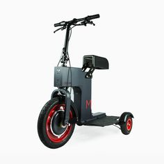 http://shop.actonglobal.com/collections/m-scooters/products/m-scooter-mp-white