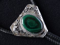 Bolo - Native american mexican jewellery - Made it from Kokopelli Guadarrama :-) Mexican Jewelry, Native American, Gemstone Rings, Jewelry Making, Gemstones, Etsy, How To Make, Jewellery, Handmade Gifts