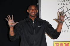 Das unglaubliche Vermögen von Kobe Bryant - Diese Summen verdiente er in seiner NBA Karriere