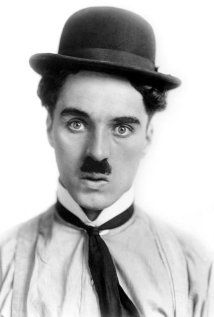 Born: Charles Spencer Chaplin  April 16, 1889 in Walworth, London, England, UK Died: December 25, 1977 (age 88) in Vevey, Vaud, Switzerland