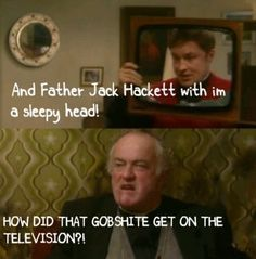 https://www.google.ie/search?q=father ted quotes