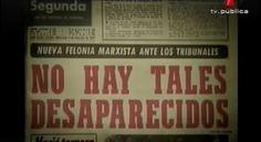 El Diario de Agustín V