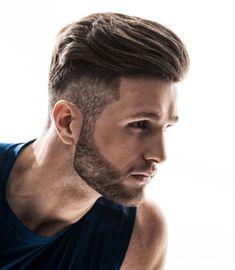 Trendiges Kinn: der Guide zum gepflegten 3-Tage-Bart Im Sommer 2016 trägt Mann wieder bevorzugt Dreitagebart. Wir zeigen im Blogbeitrag, wie man den klassischen Bartstyle gepflegt trägt.