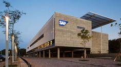 SAP quer conquistar dos clientes pequenos aos gigantes || Exame.com