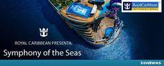 Ofertas en www.viajesviaverde.es: No te pierdas el Pre-estreno del Symphony of the S...