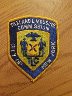 New York Police, Police Patches, Thin Blue Lines, Police Cars, Law Enforcement, Badges, Nyc, Fire, Humor
