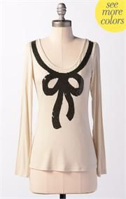 Cute Tops: View Fashionable Women's Tops by Down East Basics