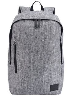 Smith Se Backpack