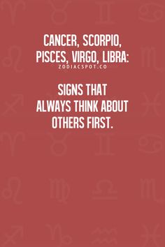 Okay, so let me get this straight... Out of my entire friend group, I'm the only one who thinks about others before themselves?❤Well, they also say that all my freinds are either demons or Satan and I'm the only angel! #libra