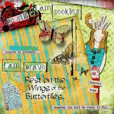 DARE to Rest on the Wings of Butterflies by Angie Young Designs at Scrap Art Studio.  Kit found here:  http://www.scrapartstudio.com/shop/index.php?main_page=product_info=127_129_id=1527