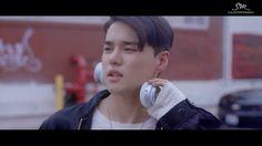 Taeyeon 'Starlight' Feat Dean Screen Caps! ~ Daily K Pop News
