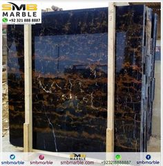 You saved to black gold marble Black and Gold Marble SMB Marble, black marble, gold marble, calacatta gold, Silestone calacatta gold, calacatta gold marble, black and gold marble, black gold marble, Calcutta gold, white and gold marble, calcutta gold marble, white gold marble, marble with gold veins, black marble with gold veins, calacatta gold quartz countertops, رخام ,رخام أسود , الرخام الأسود والذهب , رخام ذهبى , رخام أسود , رخام اسود ,رخام اسود دبل بلاك , الأسود والذهب , رخام…