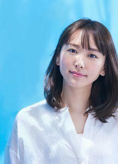 Beautiful Japanese Girl, Cute Japanese, Japanese Beauty, Beautiful Asian Girls, Asian Beauty, Cute Girls, Cool Girl, Petty Girl, Blonde Actresses