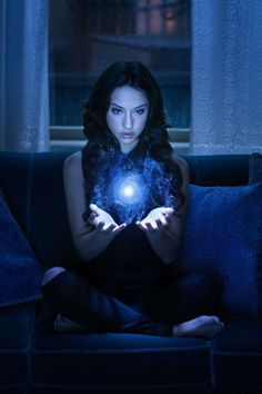 From The Magicians, urban fantasy character inspiration. Fantasy Inspiration, Story Inspiration, Writing Inspiration, Character Inspiration, Character Ideas, The Magicians Julia, The Magicians Syfy, The Magicians Characters, Fantasy Characters