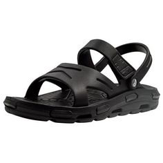 Ventolation's sandal collection provides the wearer a comfortable, sand& water free ride. The softness of the soles built-in columns gives the wearer a feeling of floating in air while being well protected from the outdoors. Shoe Goo, Sand And Water, Wide Feet, Casual Shoes, Snug, Kicks, Columns, Sandals, Navy Blue
