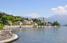 Фрески и фотообои - Каталог Италия |