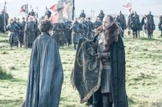 Game Of Thrones | HarikaDizi3.com