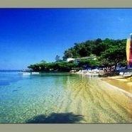 Round Hill Hotel And Villas  Montego Bay, Jamaica