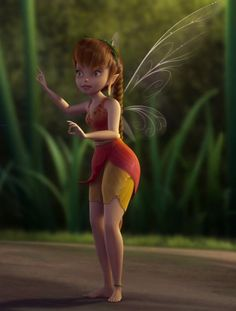 My favorite character. Legend of the Neverbeast. Ginnifer Goodwin is amazing as Fawn. She was also Judy Hopps in Zootopia. Tinkerbell Characters, Tinkerbell And Friends, Tinkerbell Disney, Peter Pan And Tinkerbell, Tinkerbell Fairies, Peter Pan Disney, Disney Fairies, Disney Girls, Disney Princess Art