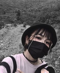 aesthetic girl mask aesthetic girl Korean girl with face maskmask aesthetic girl mask aesthetic girl Korean girl with face mask