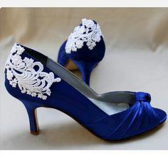 Secret shoes